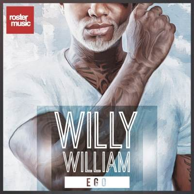 1--Willy William - Ego (Akcent Remix Radio Edit)