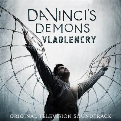 2) Bear McCreary (Бит, байт и т.д. ) - Da Vinci's Demons (Main Title Theme)