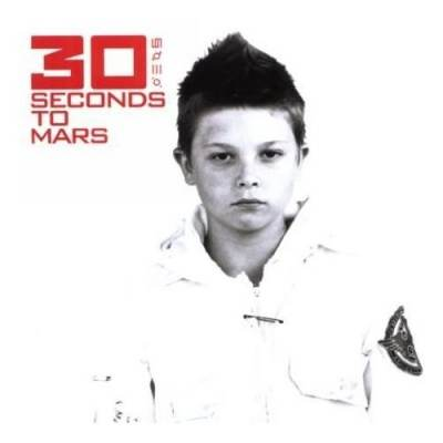 30 Seconds To Mars - 4) Oblivion