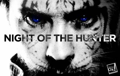30 Seconds To Mars - Escape  Night Of The Hunter