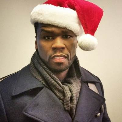 50 Cent - Happy New Year FREESTYLE (2011)