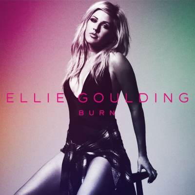 9 Europa Plus | Ellie Goulding - Burn