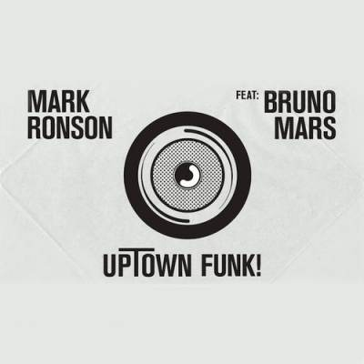 A.V.Chipmunks (Mark Ronson) - Uptown Funk (feat. Bruno Mars)