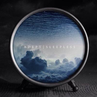 Adept - Dark Clouds 2016