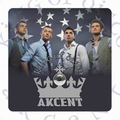Akcent - Four Seasons In One Day
