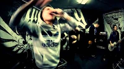 [AMATORY] vs Animal ДжаZ -