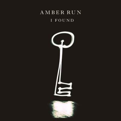 Amber Run - I found (down)