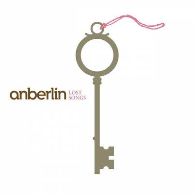 Anberlin - enjoy the silence (minus)