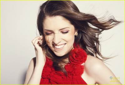 Anna Kendrick - .When I'm gone (cups) instrumental