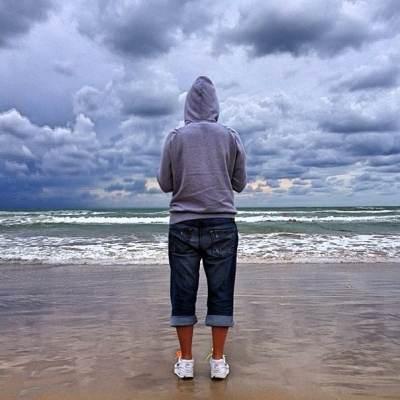 а вскоре мы с любимой поедем на море и не в египет а в черногорию