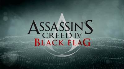 Assassin's Creed IV Black Flag - The Worst Old Ship