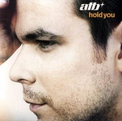 ATB - Hold You