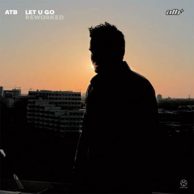 atb - let you go [schiller remix] CHILLOUT time