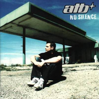 ATB - The Autumn Leaves