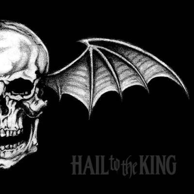 Avenged Sevenfold - This Means War (live Rock in Rio 2013)