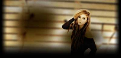 Avril Lavigne - All You Will Never Know