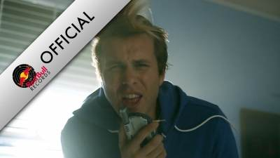 AWOLNATION - Sail (Official Acapella)
