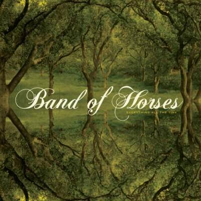 Band of Horses - The Funeral (ost Молодые сердца )