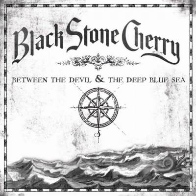 Black Stone Cherry - Blind Man (OST DiRT 2)