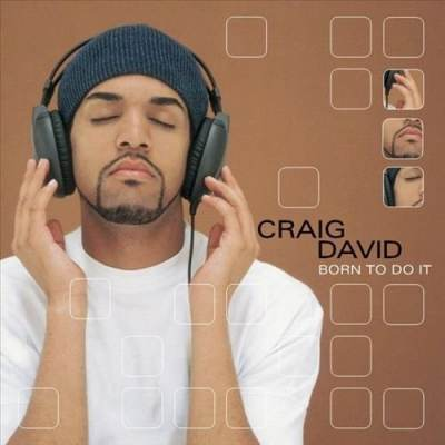 Boyce Avenue - 7 Days (Craig David)