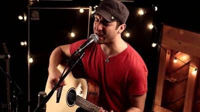 Boyce Avenue - I Knew You Were Trouble (Taylor Swift cover)