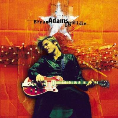 Brayan Adams - Have You Ever Really Loved A Woman