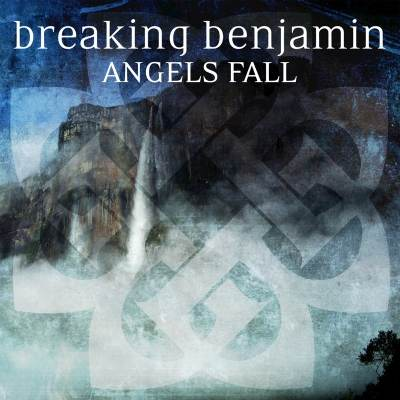 Breaking Benjamin - Angels Fall  (Drunk Enough)