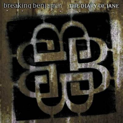 Breaking Benjamin - The Diary of Jane [Настроение Рок и металл]