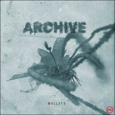 Bullets - By Archive