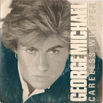 Careless Whisper Vintage 1930's Jazz Wham ft. Dave Koz - Careless Whisper (Cover George Michael)