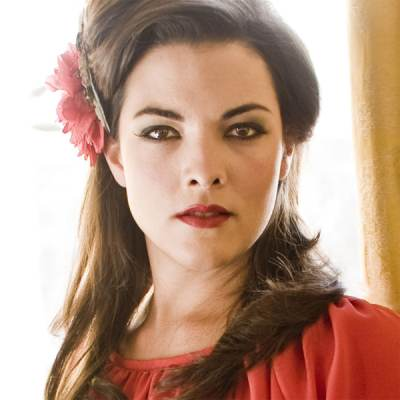 Caro Emerald - I Belong To You (-) x-minus.org