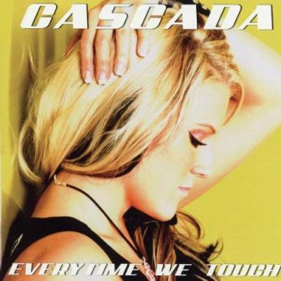 Cascada & The Connells - 74'-75' (Acoustic Edit)