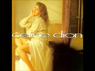 Celine Dion - If Only You Could See Me Now (instrumental)