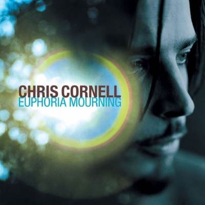 Chris Cornell - You know my name (Casino Royale OST)