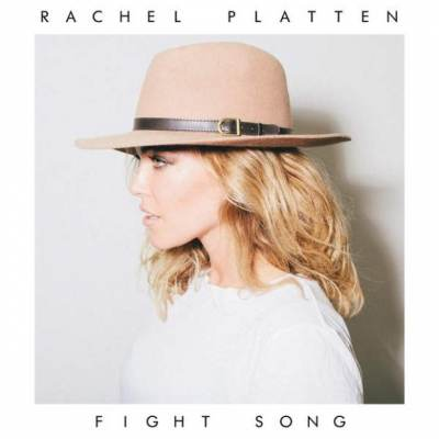 Cimorelli - Fight Song (by Rachel Platten 2015)