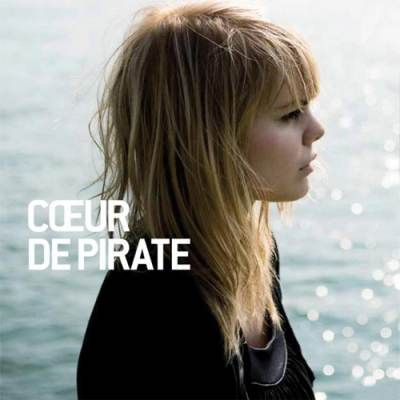 Coeur de Pirate - Wicked Game(Dub Head Cover Remix)