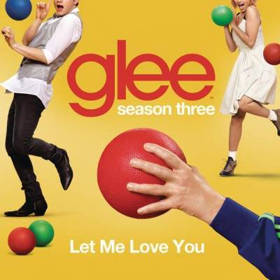 Cory Monteith feat Amber Riley - I'll Stand By You ( By Alex Gusev )