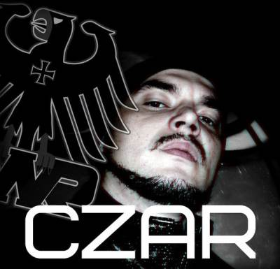 CzAr of RAP - Jack the ripper