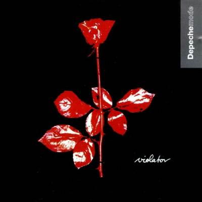Depeche Mode - Waiting For The Night (Bare)
