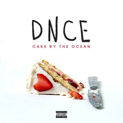 DNCE - Cake By The Ocean (Ben Schuller)