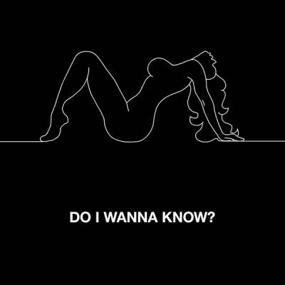 Arctic Monkeys - Do I Wanna Know? The Ruckus Habit (Acoustic Cover) - Do I Wanna Know?