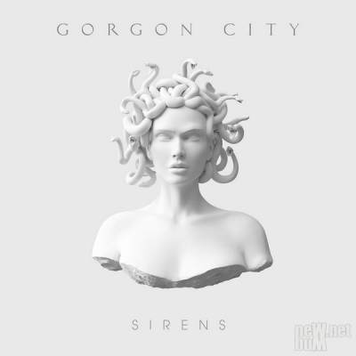 Gorgon City ft. Katy Menditta - Imagination (Europa Plus)