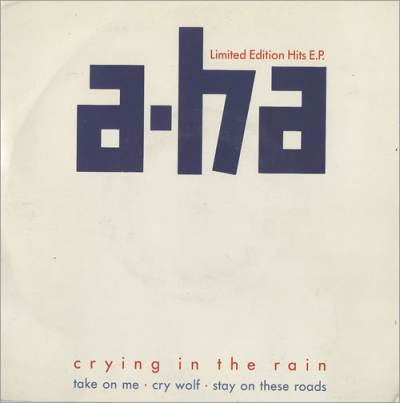 Gregorian - Crying in the Rain