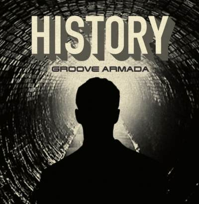 Groove Armada feat. Will Young - History