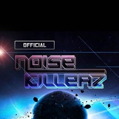 Hans Zimmer ft. Satellite Empire - -Time (Noise Killerz Remix)