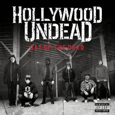 Hollywood Undead - War Child