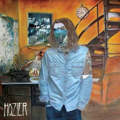 Hozier - Take Me To Church(original)