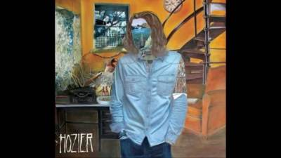 Hozier - Take Me to Church [R.K. FineTune]