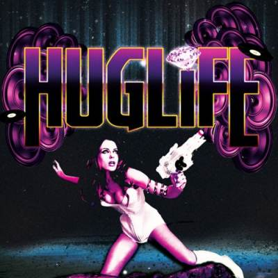 Huglife - Wicked Games