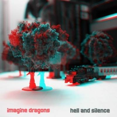 Imagine Dragons - All Eyes